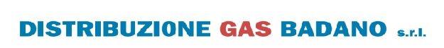 Distribuzione Gas Badano